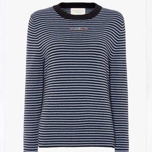 Charlotte Simone DAYDREAMER sweater!
